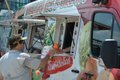 B'ham Food Trucks Summer Rally - 5.jpg