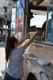 B'ham Food Trucks Summer Rally - 7.jpg