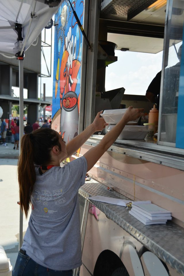 B'ham Food Trucks Summer Rally - 7.jpg