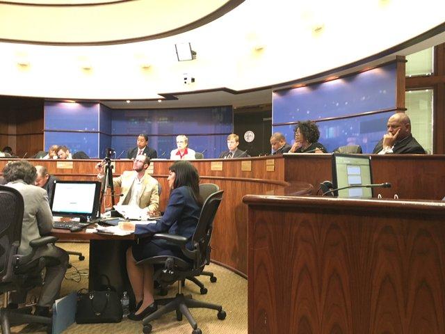 bham city council 12-12-17
