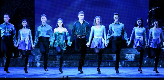 ICI-HAPPS-Riverdance2.jpg