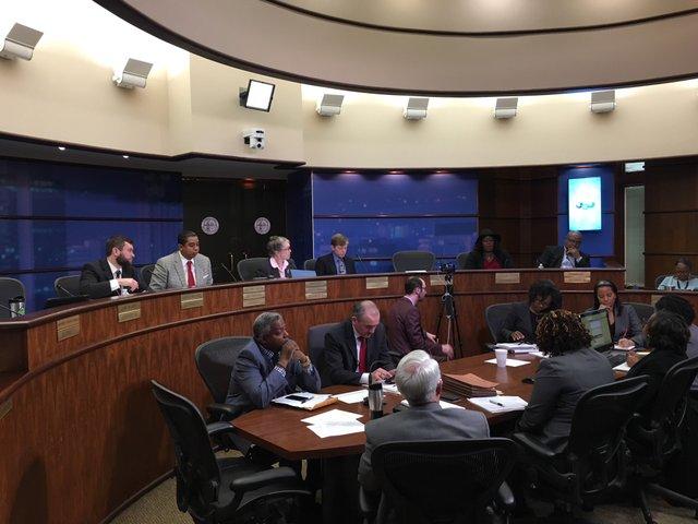 bham city council 1-9-18