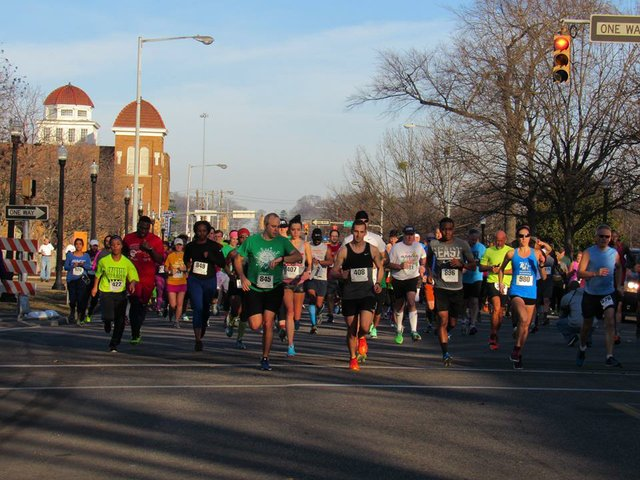 MLK Day 5K Drum Run 2017.jpg