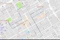 Bham MLK Day 5K Drum Run map.jpg