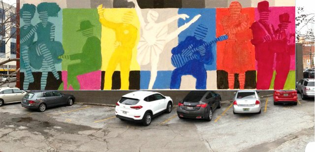 ICI-FEAT-Blank-Space-Mural-Project4.jpg