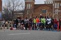 2018 MLk Day 5K Drum Run 8