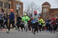 2018 MLK Day 5K Drum Run 9