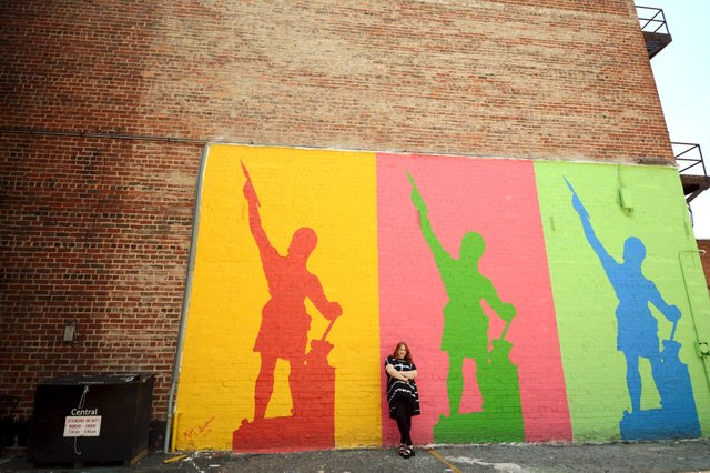 ICI-FEAT-Blank-Space-Mural-Project2.jpg