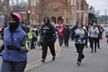 2018 MLK Day 5K Drum Run 10