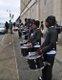2018 MLK Day 5K Drum Run 14