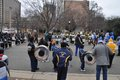 2018 MLK Day 5K Drum Run 34