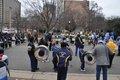 2018 MLK Day 5K Drum Run 34