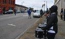 2018 MLK Day 5K Drum 15