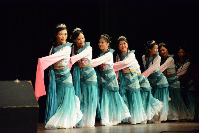 ICI HAPPS Chinese New Year_DSC_0222.JPG