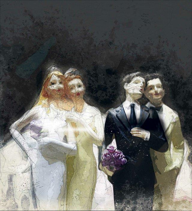 HAPPS---GayMarriagePlaysArtBare.jpg
