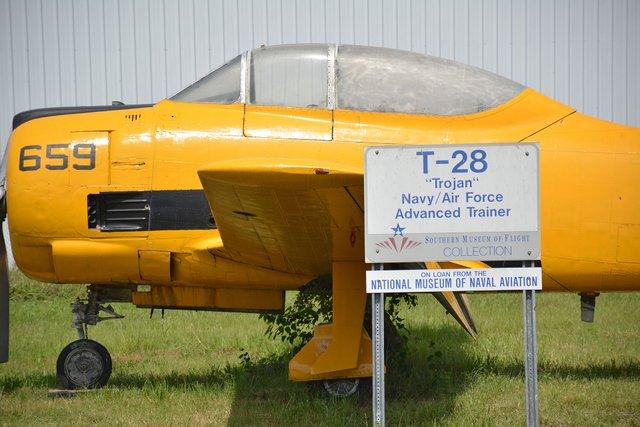 ICI-FACES-Museum-of-Flight5.jpg