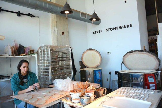 BIZ---Civil-Stoneware3.jpg