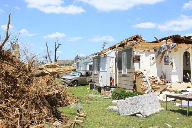FACES_Storm-Season_Tuscaloosa_2011_Cedar_Crest_Avenue.jpg