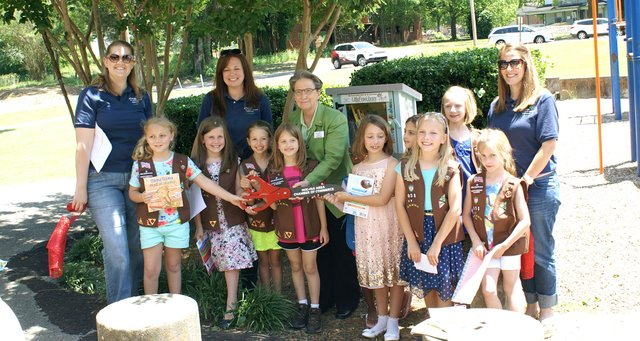 ICI-COMM-Woodlawn-Girl-Scouts1.jpg