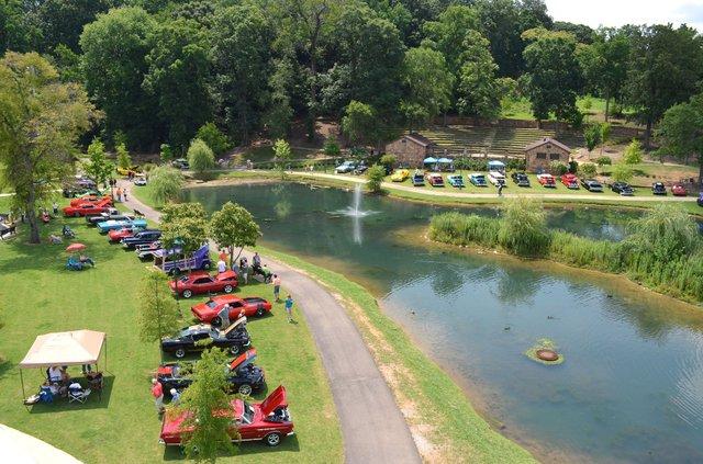ICI-COMM-Avondale-Park-in-the-Park2.jpg