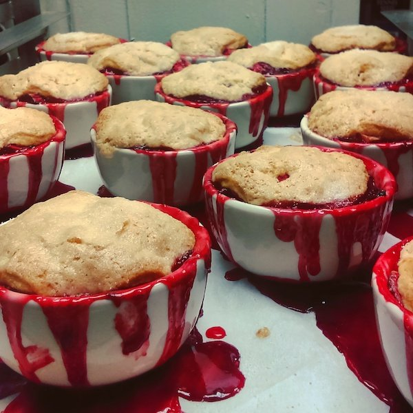 Strawberry Cobbler.jpg