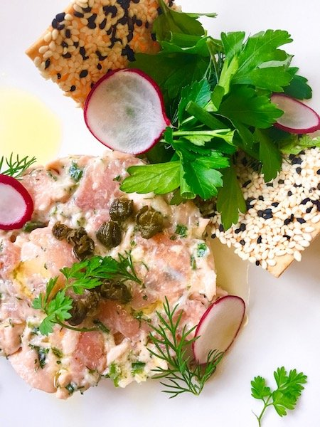 Salmon rillettes 2jpeg.jpeg