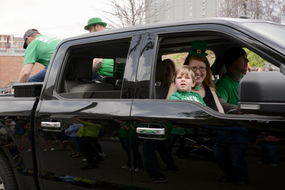 st pats day - 1.jpg