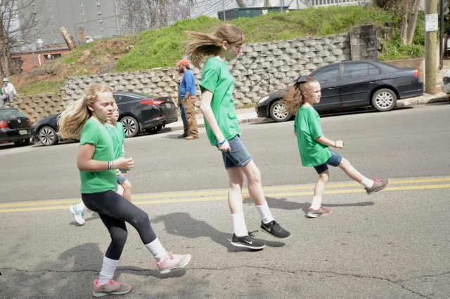 st pats day - 10.jpg