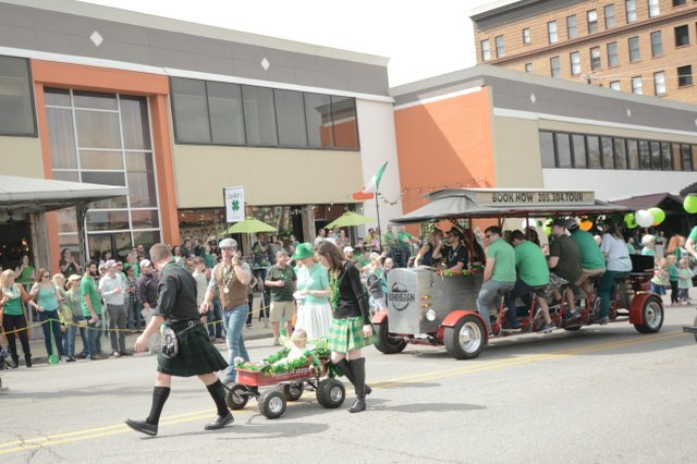 st pats day - 11.jpg