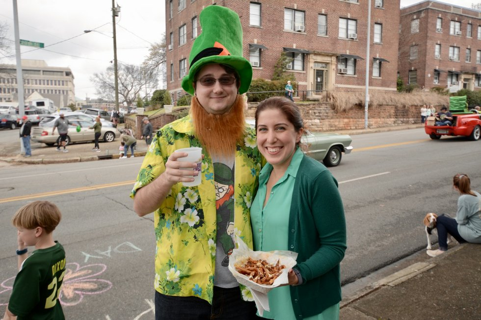 st pats day - 12.jpg