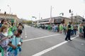 st pats day - 17.jpg