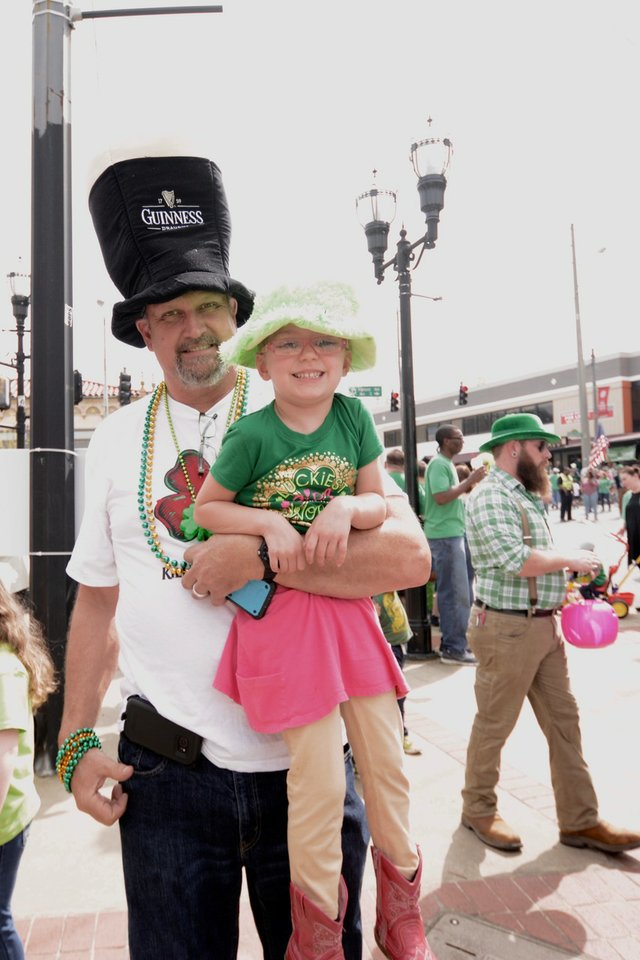 st pats day - 18.jpg