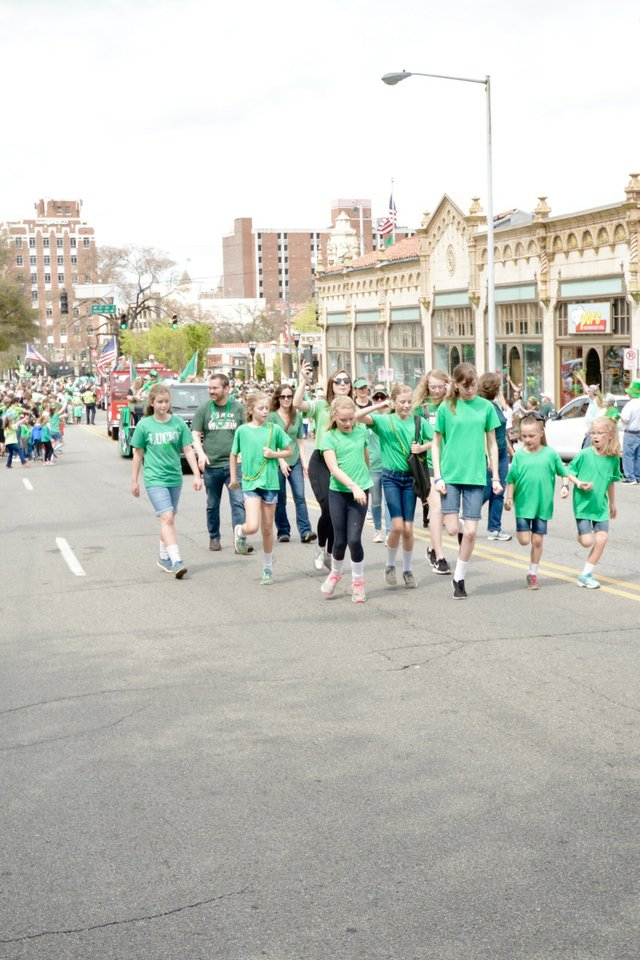 st pats day - 19.jpg