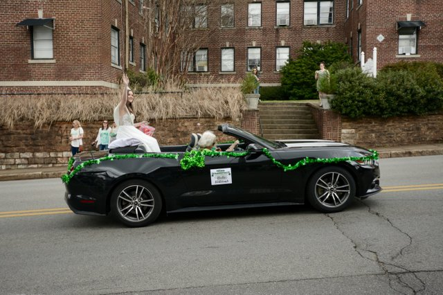 st pats day - 2.jpg