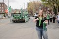 st pats day - 20.jpg