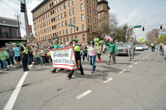 st pats day - 21.jpg