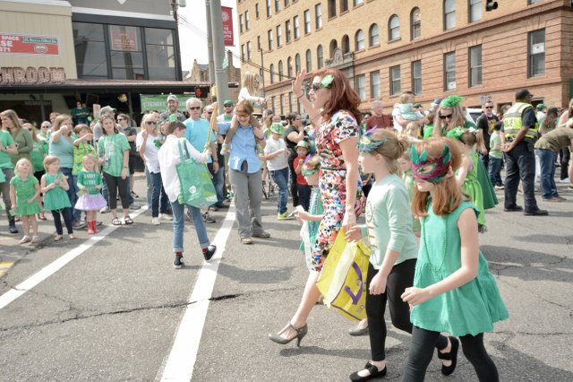 st pats day - 23.jpg