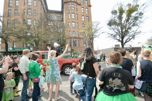 st pats day - 24.jpg