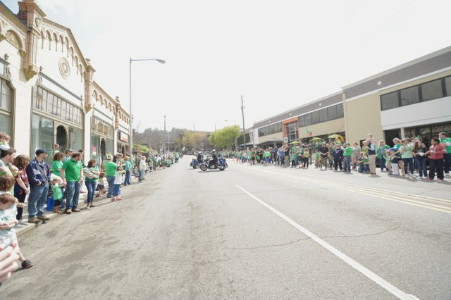 st pats day - 26.jpg