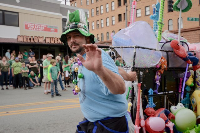 st pats day - 28.jpg