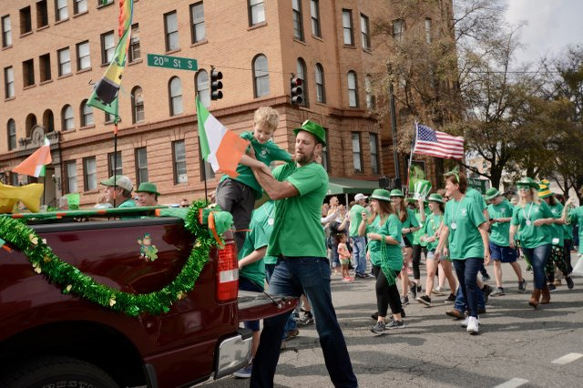 st pats day - 4.jpg