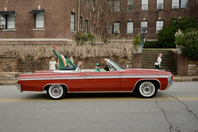 st pats day - 5.jpg