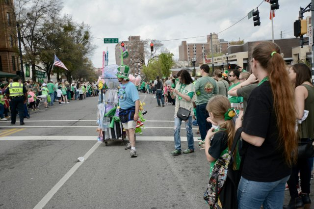 st pats day - 7.jpg