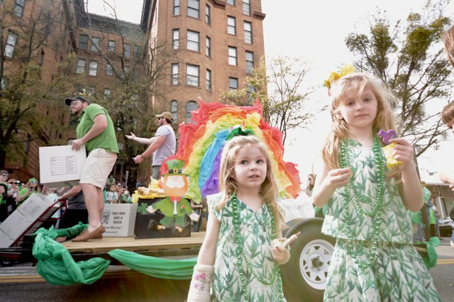 st pats day - 8.jpg