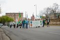 st pats day - 9.jpg