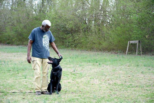 ICI-BIZARRE-Schutzhund6.jpg