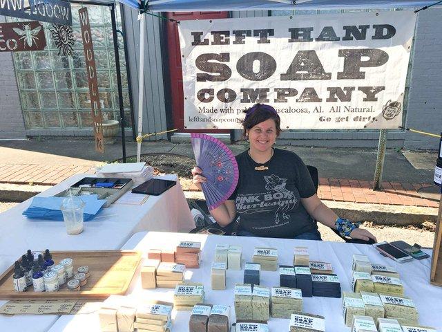 Woodlawn_Street_Market_September_2017_6.jpg