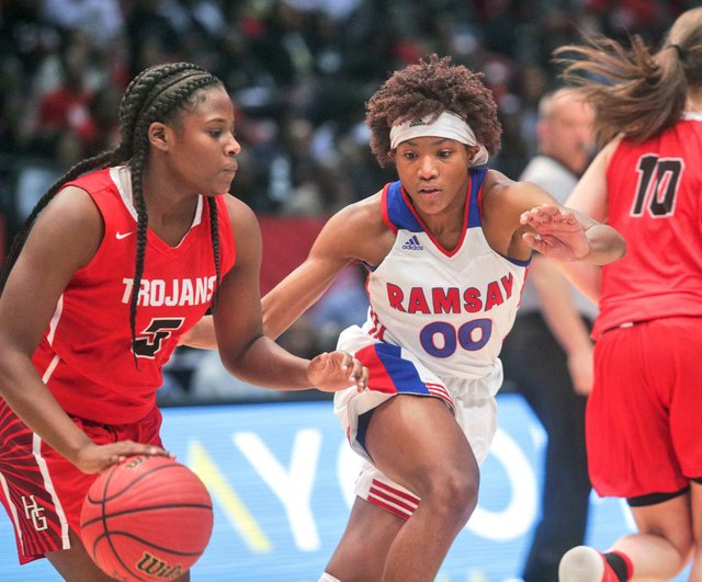 ICI-NOTW-Five-Points-Ramsay-Bball_SNF_2948.jpg