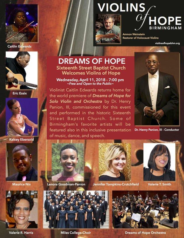 Dreams of Hope Poster 3 Proof.jpg