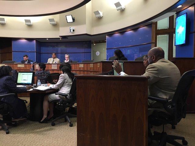 bham city council 4-10-18
